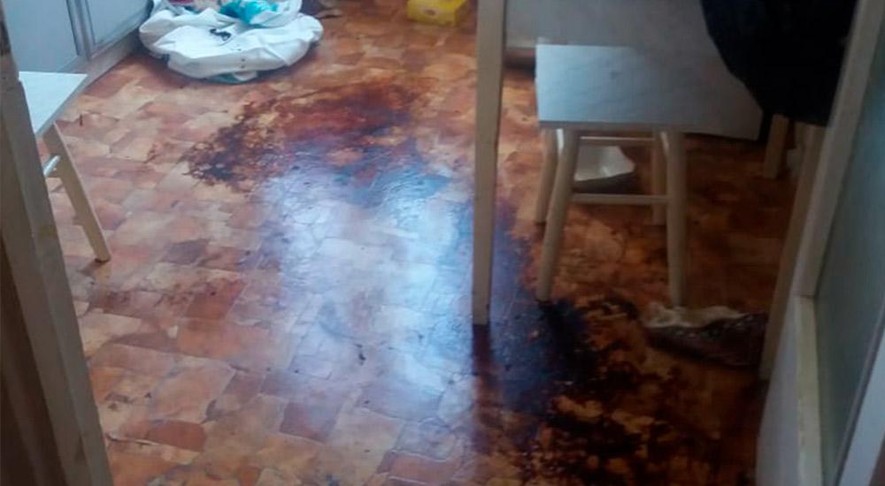 Дезинфекция квартиры после смерти родственника